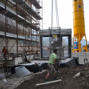 2017.07 Cantiere