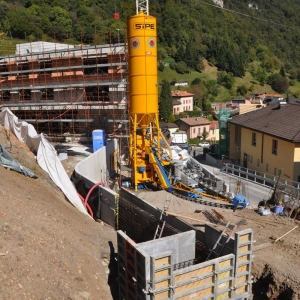 2017.09 Cantiere